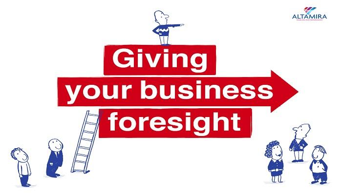 http://www.altamiraltd.co.uk/wp-content/uploads/2016/11/Giving-your-business-foresight-700x400.jpg